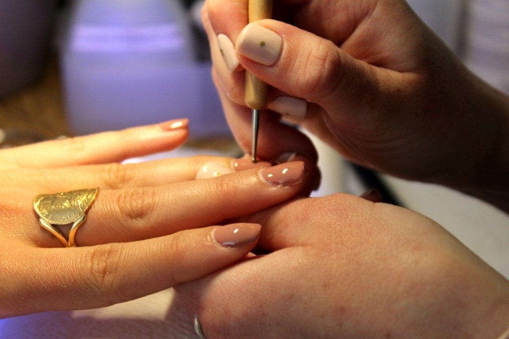 L'Atelier de Noélie - Onglerie et maquillage (2)