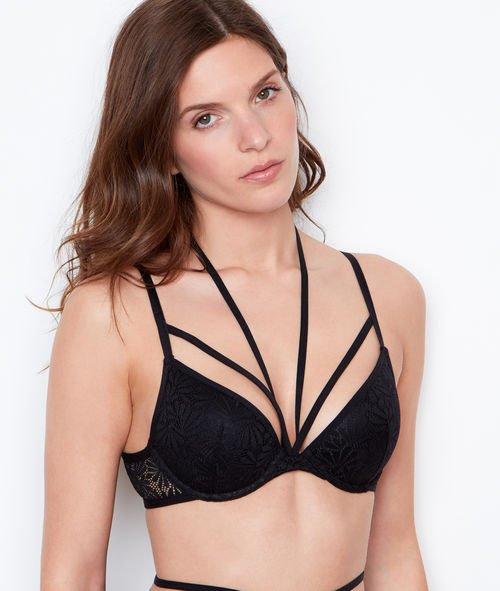 etam ocean lingerie blog mode bordeaux paris