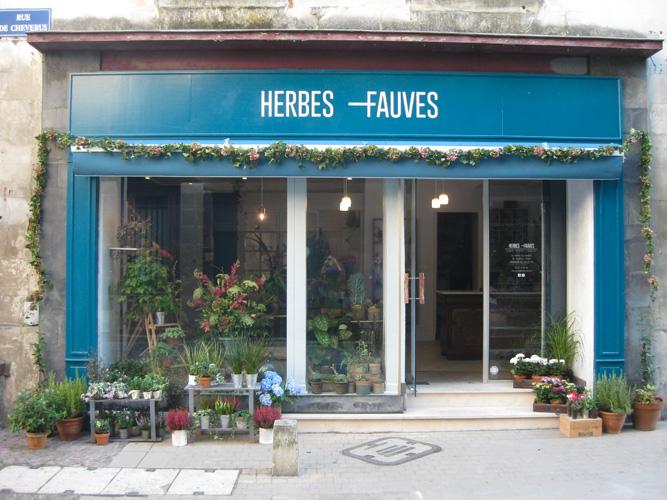 herbes-fauves-fleuriste-bordeaux-devanture