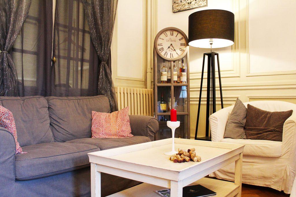 La Réserve au Château Raba : Boutique Hotel de Charme à Bordeaux, Talence, chambre de luxe & avec Restaurant gastronomique