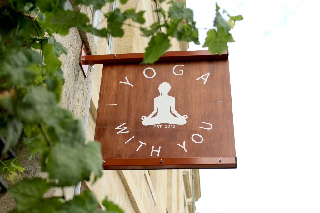 yoga-with-you-bordeaux-9