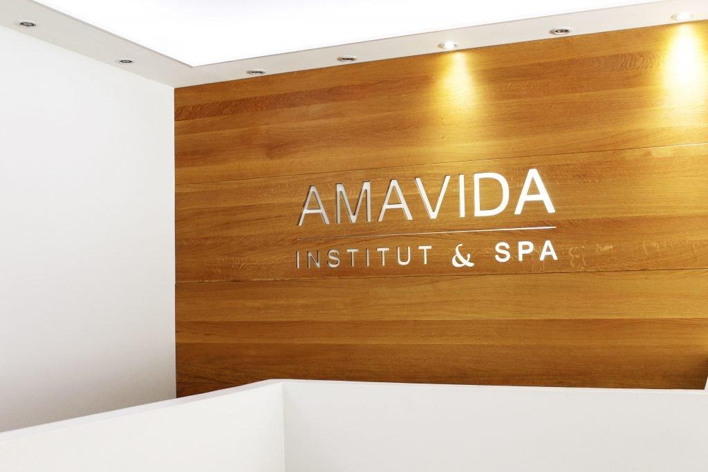 amavida-bordeaux-11