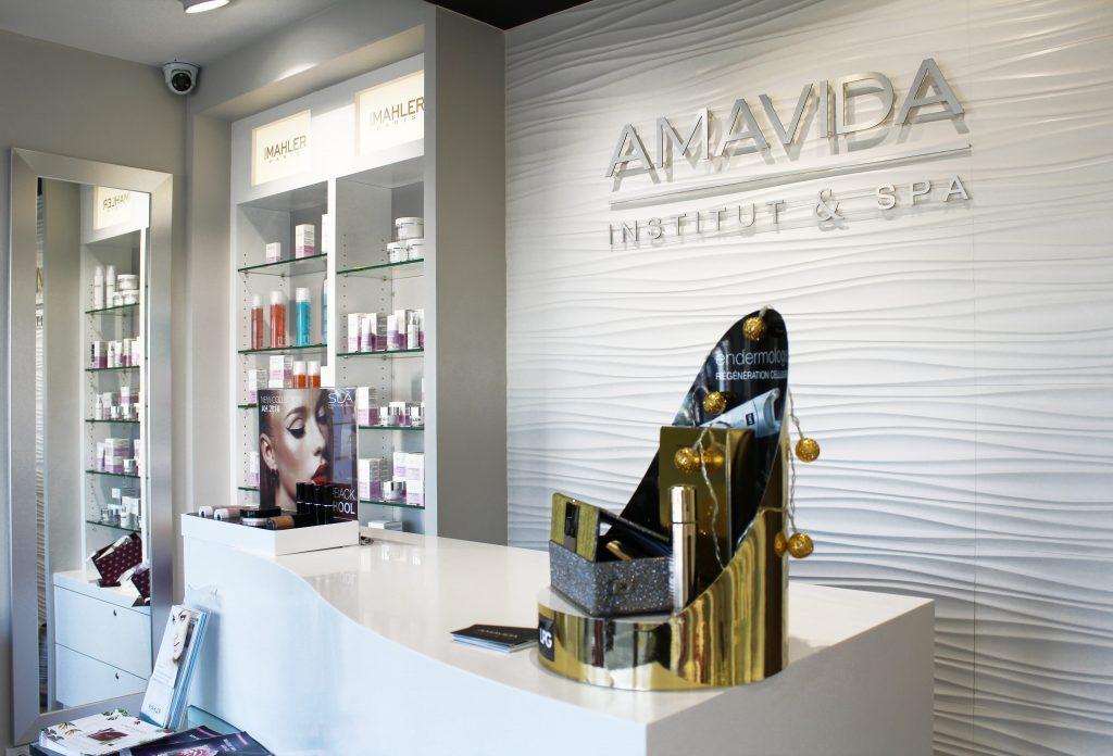 amavida-bordeaux-6