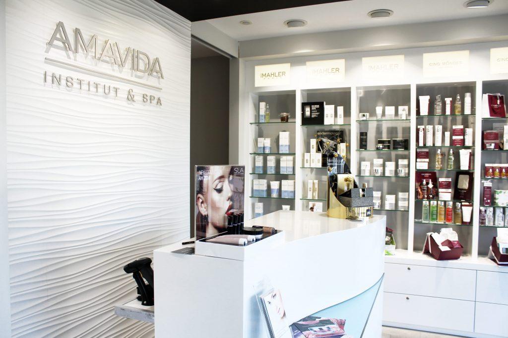 amavida-bordeaux-7