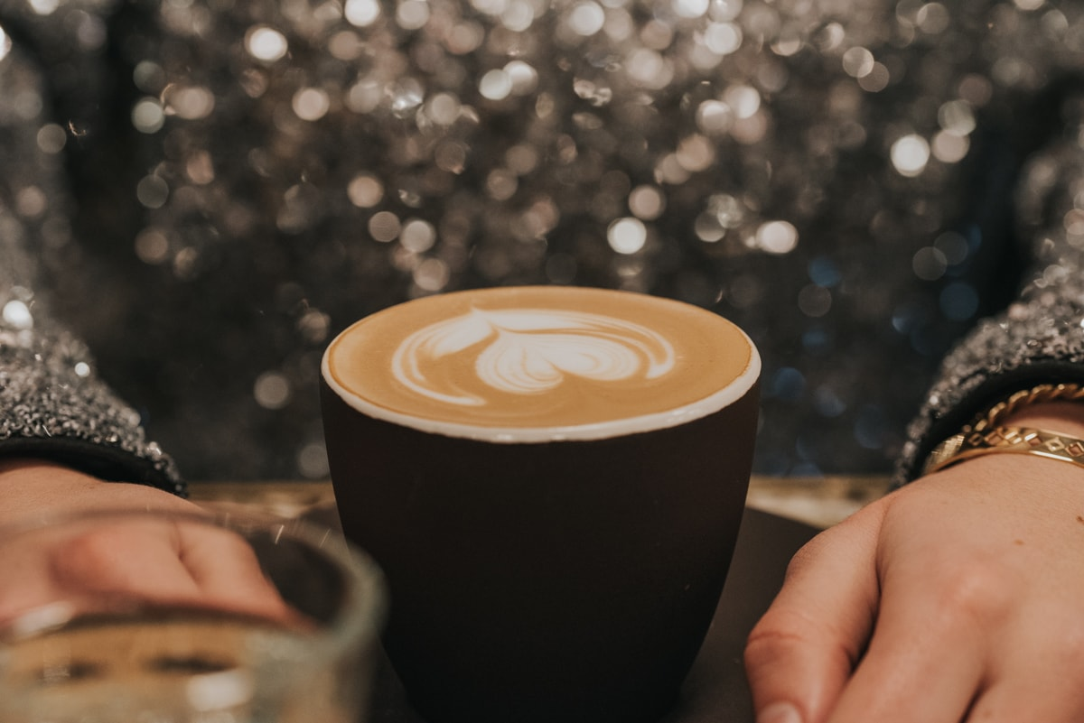 alchimiste torréfacteur café boutique bordeaux blog mode (12)