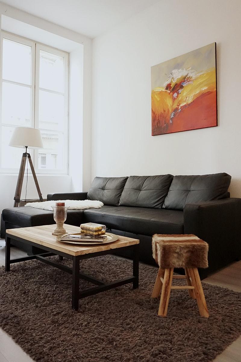 lampe marocaine maison du monde beautiful banquette. Black Bedroom Furniture Sets. Home Design Ideas