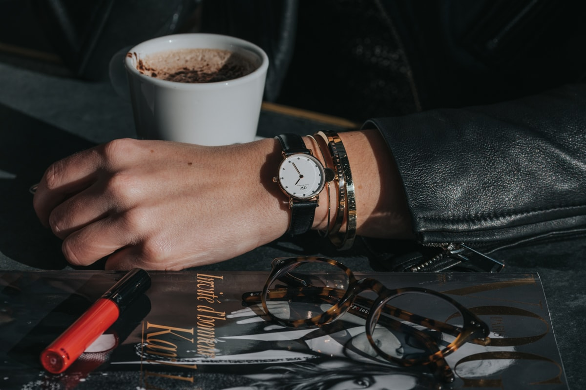 blog mode lifestyle ambiance