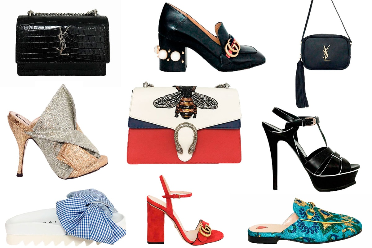 parenthese luxe bordeaux blog