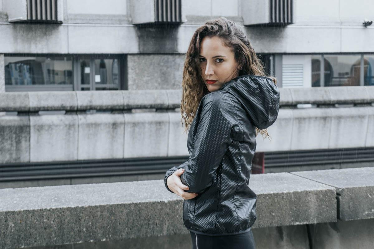 K-way blog mode paris bordeaux
