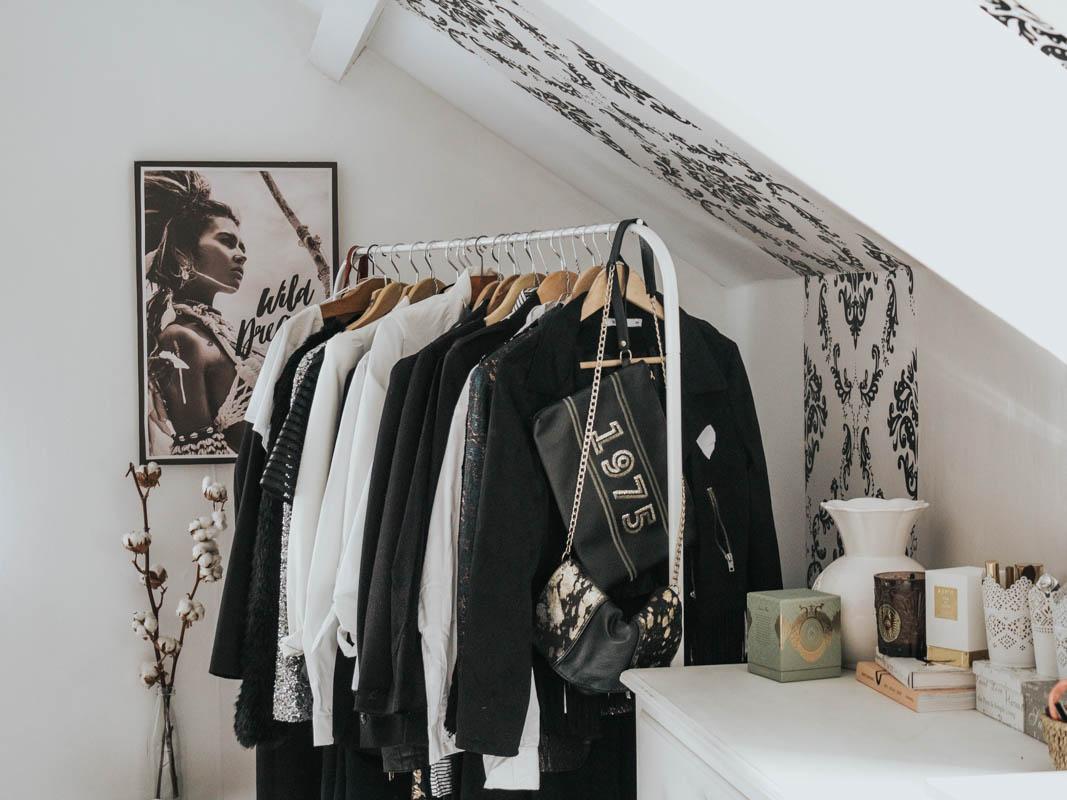 décoration chambre rose moore fauteuil club blog mode bordeaux paris