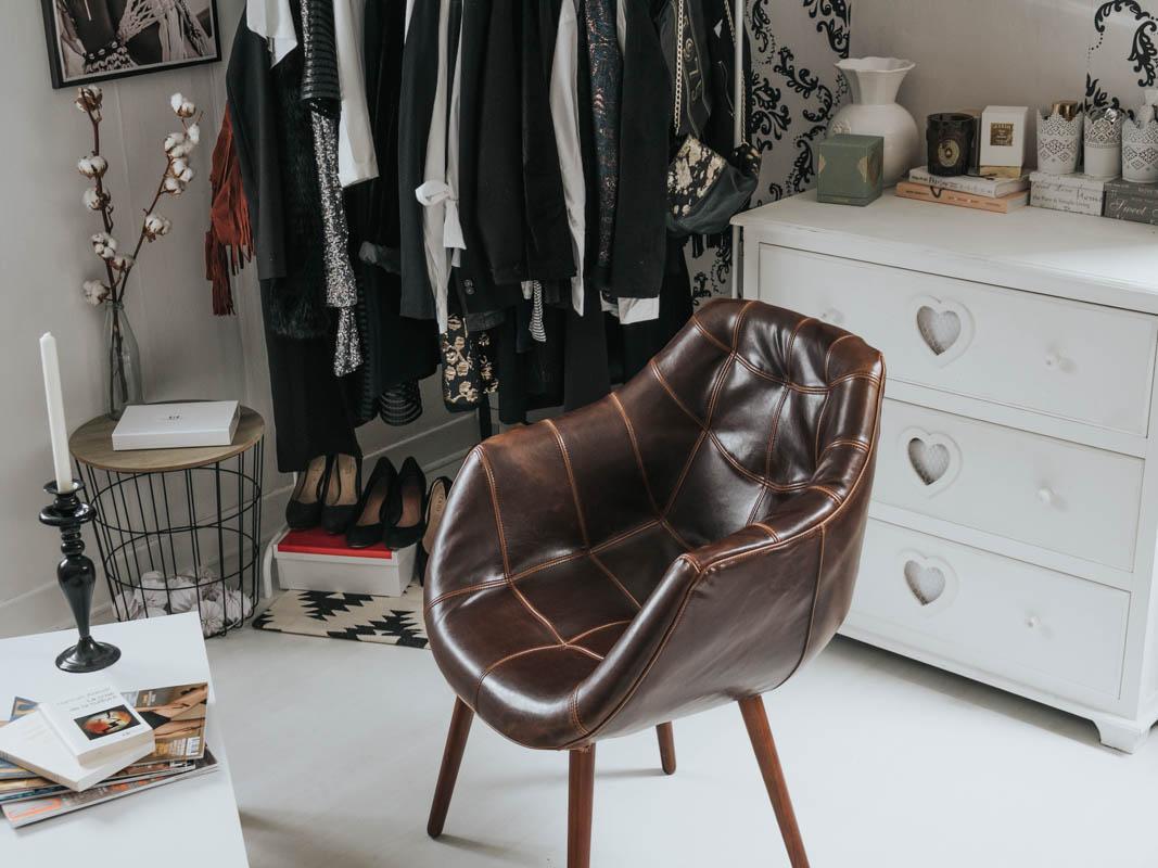 maison du monde bordeaux stunning salon blanc ikea nice. Black Bedroom Furniture Sets. Home Design Ideas