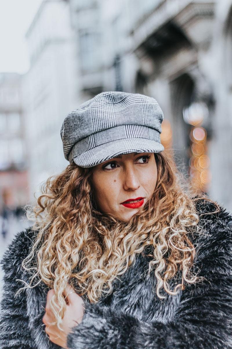 chronique bordelaise, blog mode, pinterest, prince de galles, gavroche
