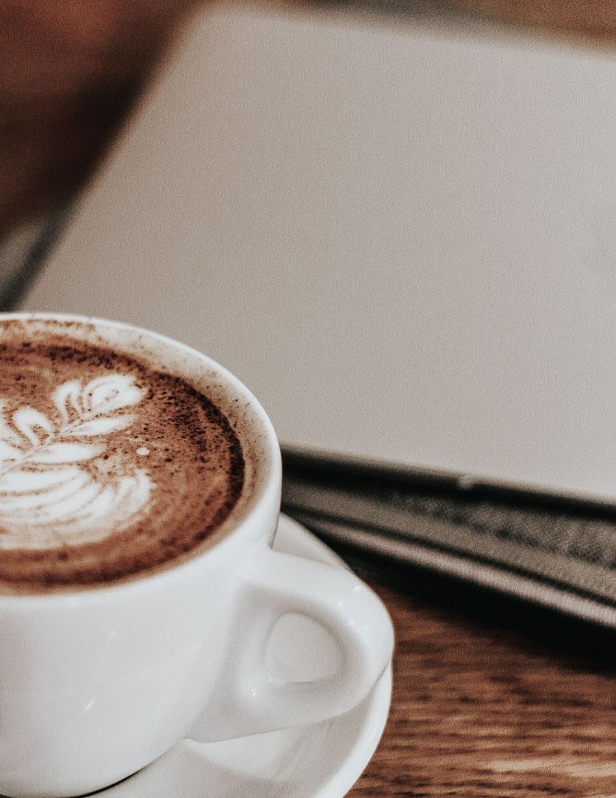 café bretelles strasbourg blog
