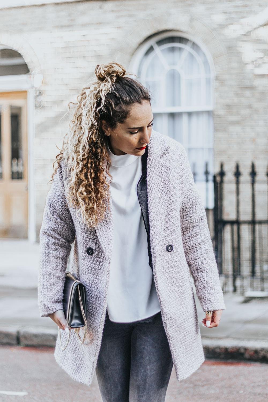 manteau ddp, blog mode, blog bordeaux