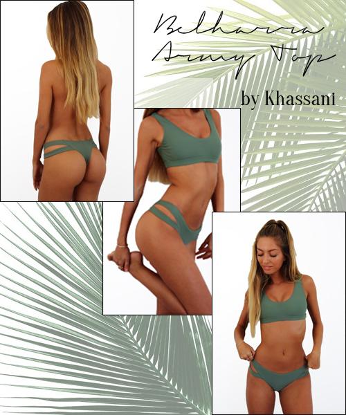 belharra, swimwear, khassani, blog