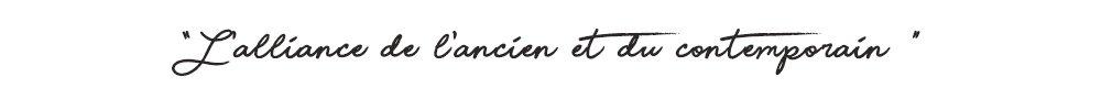 DOMAINE DE LARCHEY, HÔTEL 3 ÉTOILES, SAINT-MÉDARD-D'EYRANS