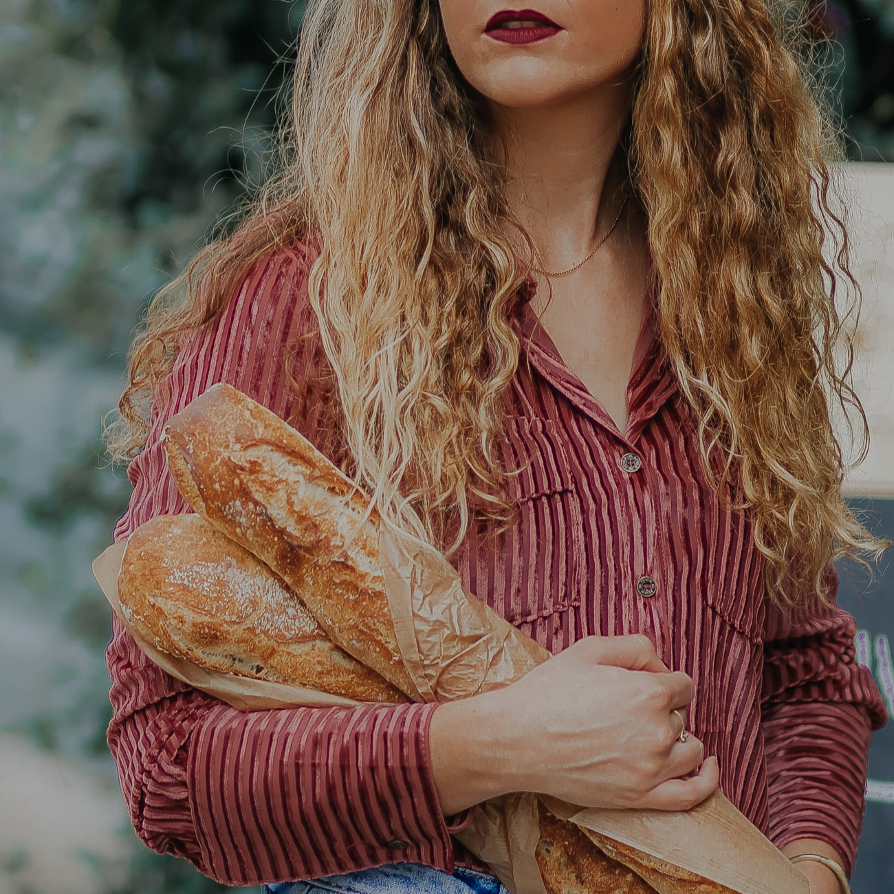 look, velours, tendance, chemise, gavroche, blog mode