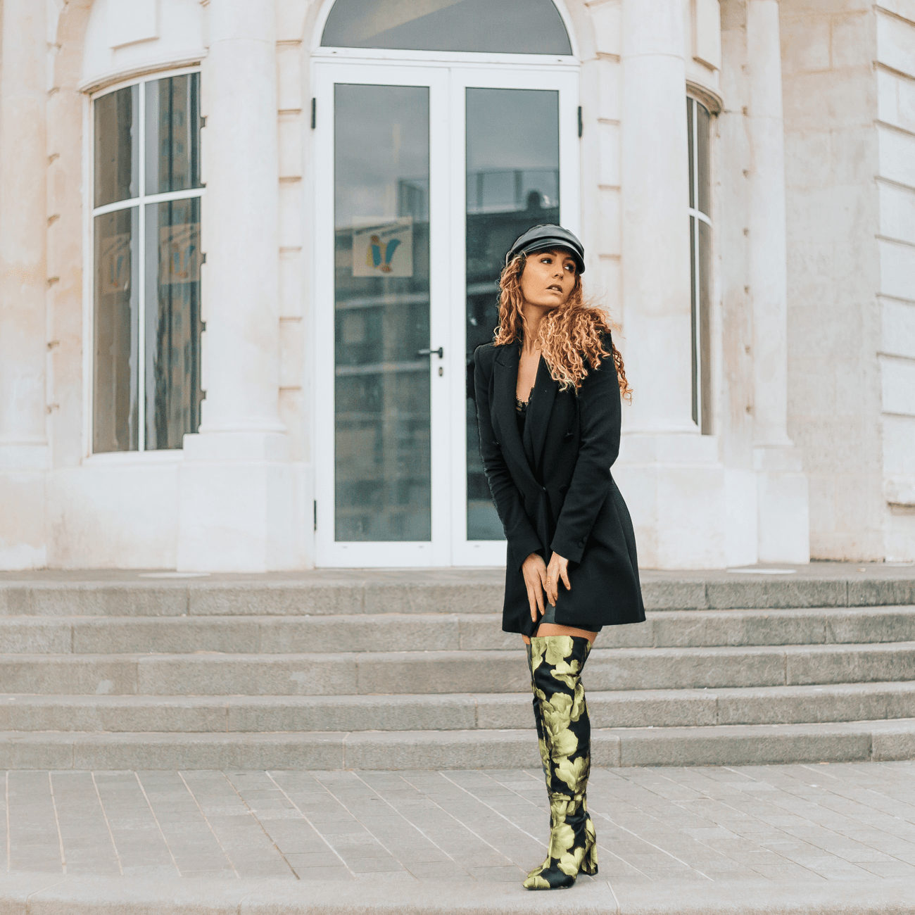 sacha-shoes-bottines-motardes-blog-mode