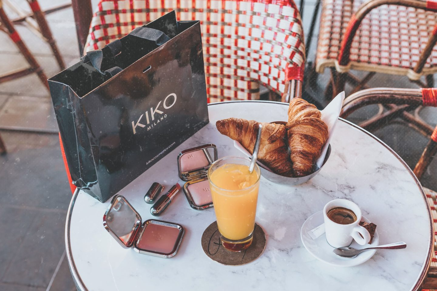 KIKO-MILANO-MAKE-UP-BLOG-BEAUTY