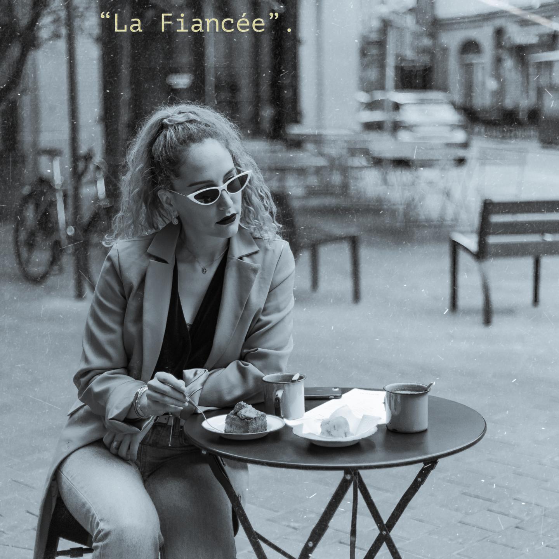 la fiancée, Toulouse, blog, avis.