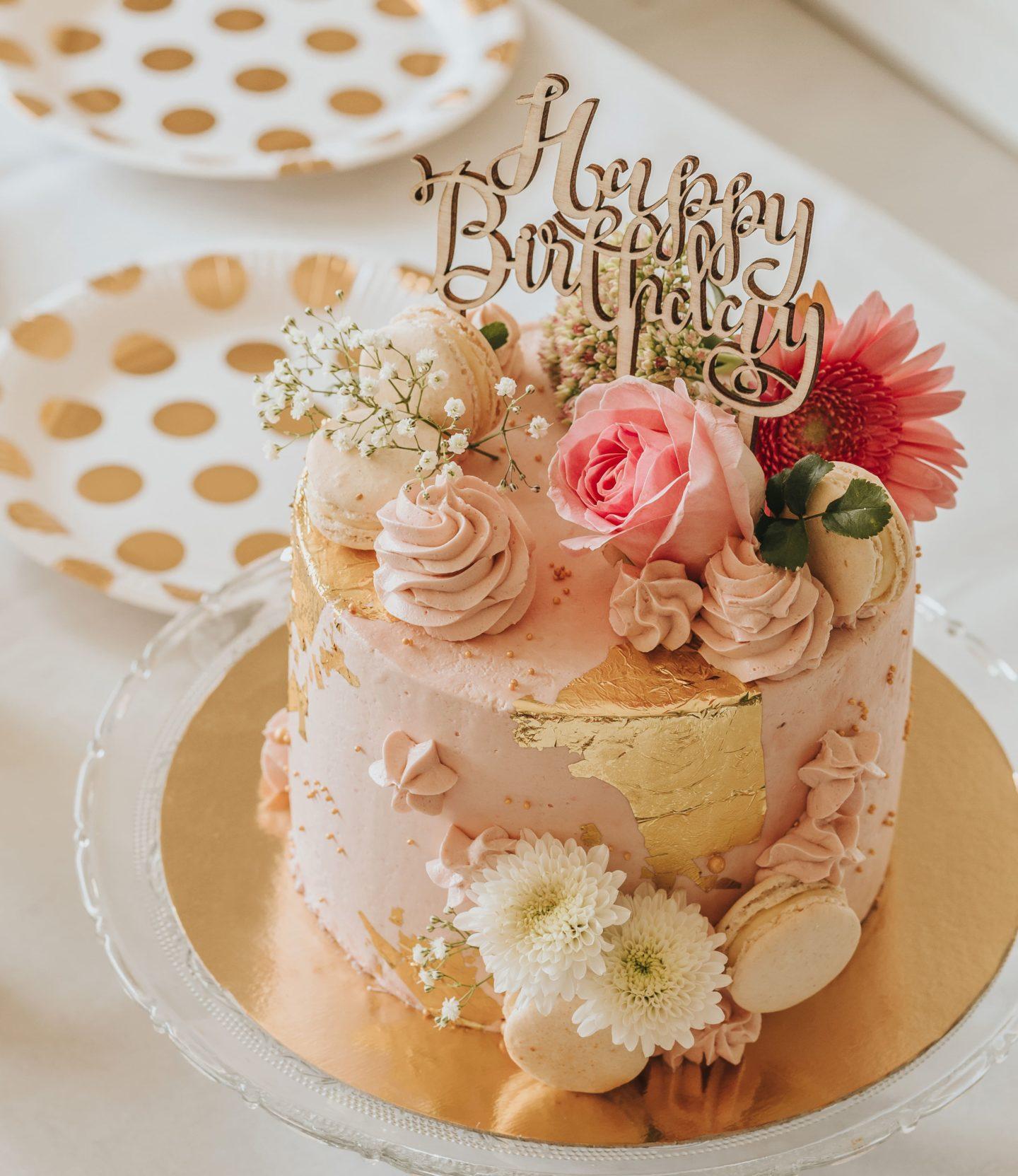 pâtisserie sur-mesure, gâteau.