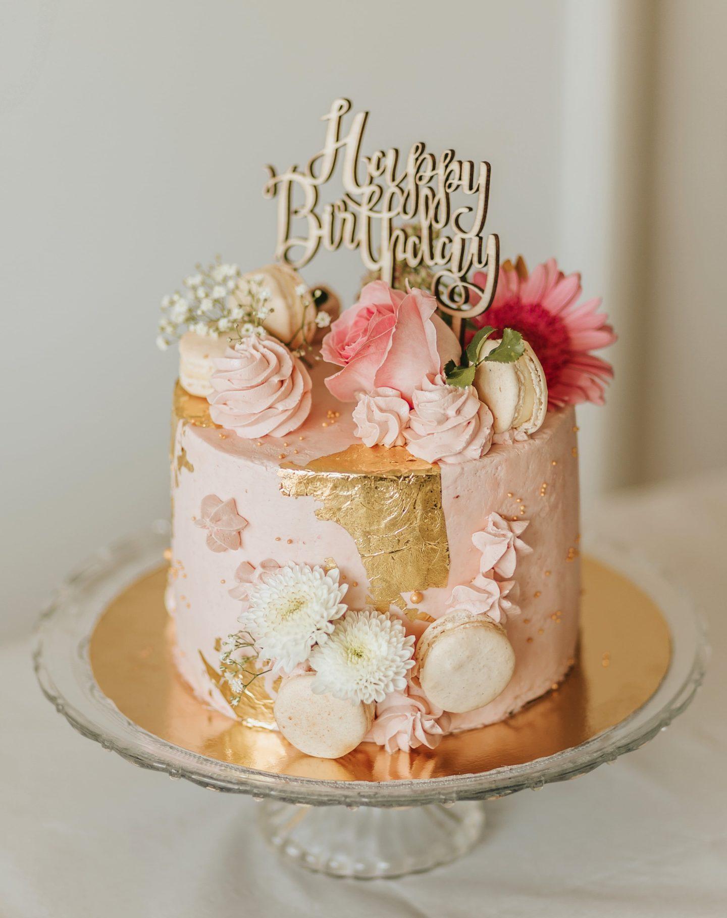 gâteau sur-mesure, création, pâtisserie, art, crème des bordelaises.
