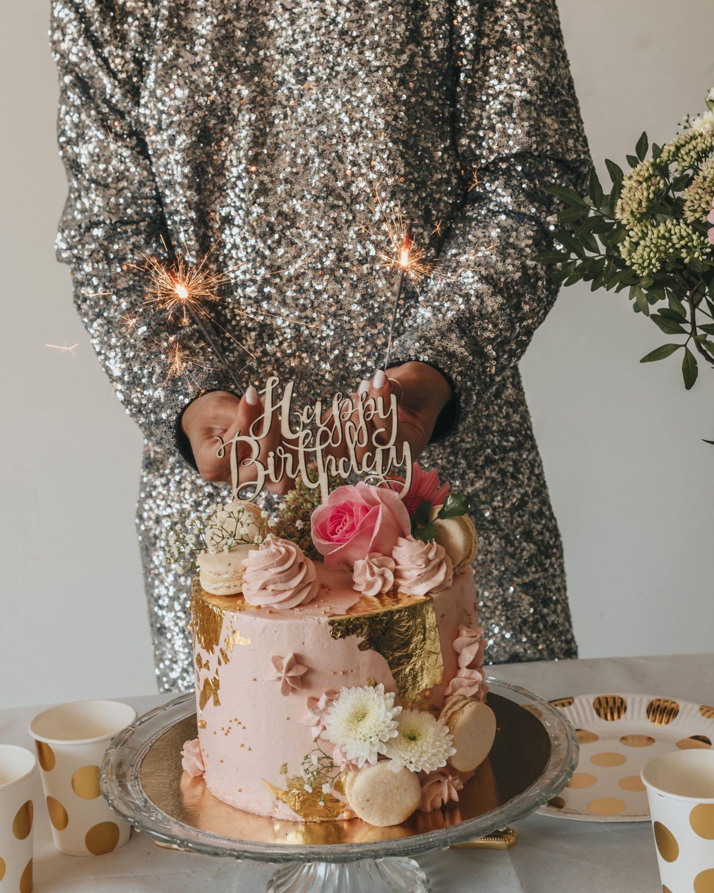 pâtisserie, Pinterest, gâteau, anniversaire.