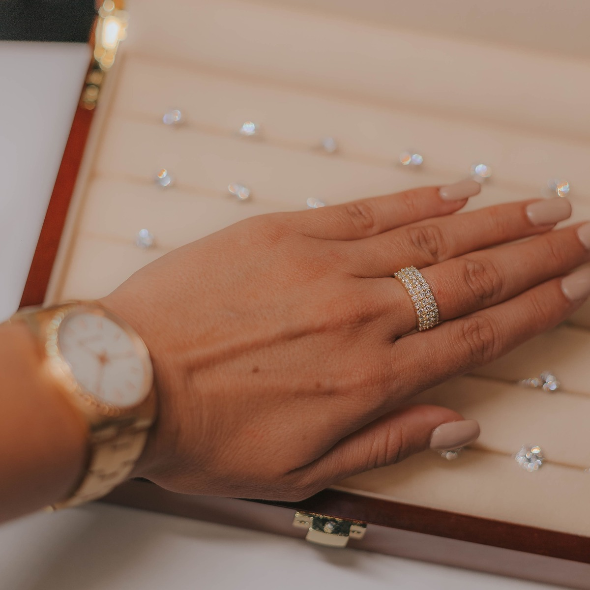 diamant,diamants,diamantaire,solitaire diamant,achat