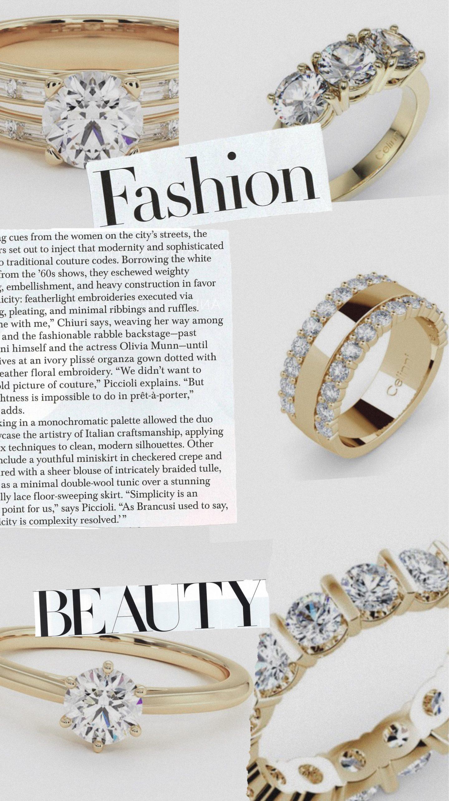 celinni, sélection, avis, diamants, bordeaux, diamantaire